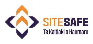 site-safe-te-kaitiaki-o-haumaru-web